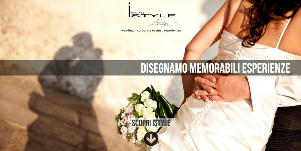 IstyleEvents