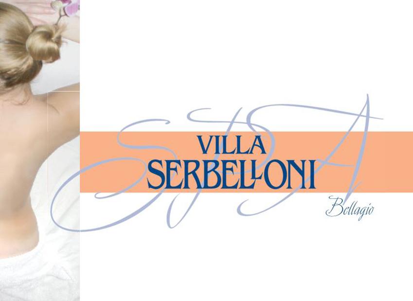 Beauty Farm Serbelloni